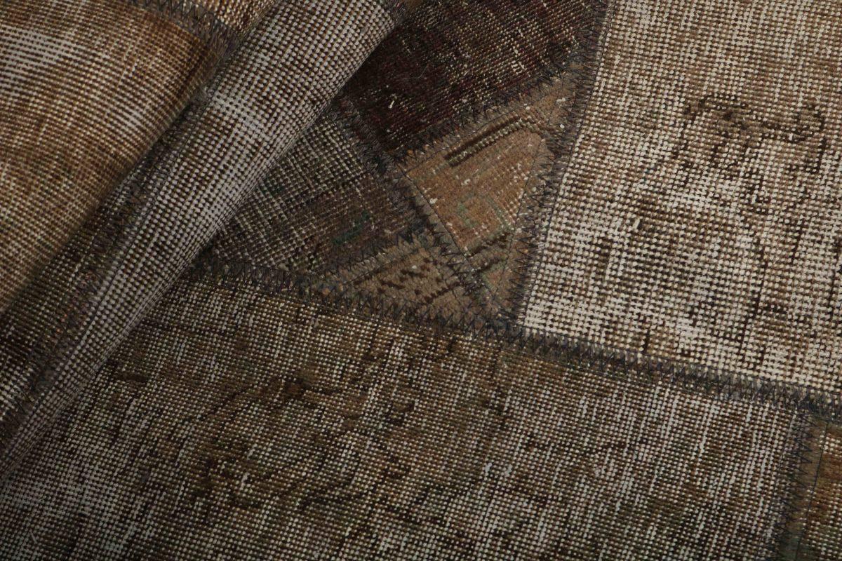 Dywan  Vintage Patchwork 1409134 250x250cm