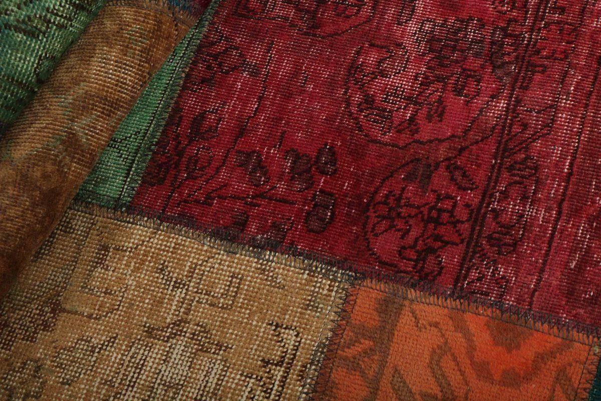 Dywan  Vintage Patchwork 1409143 250x250cm