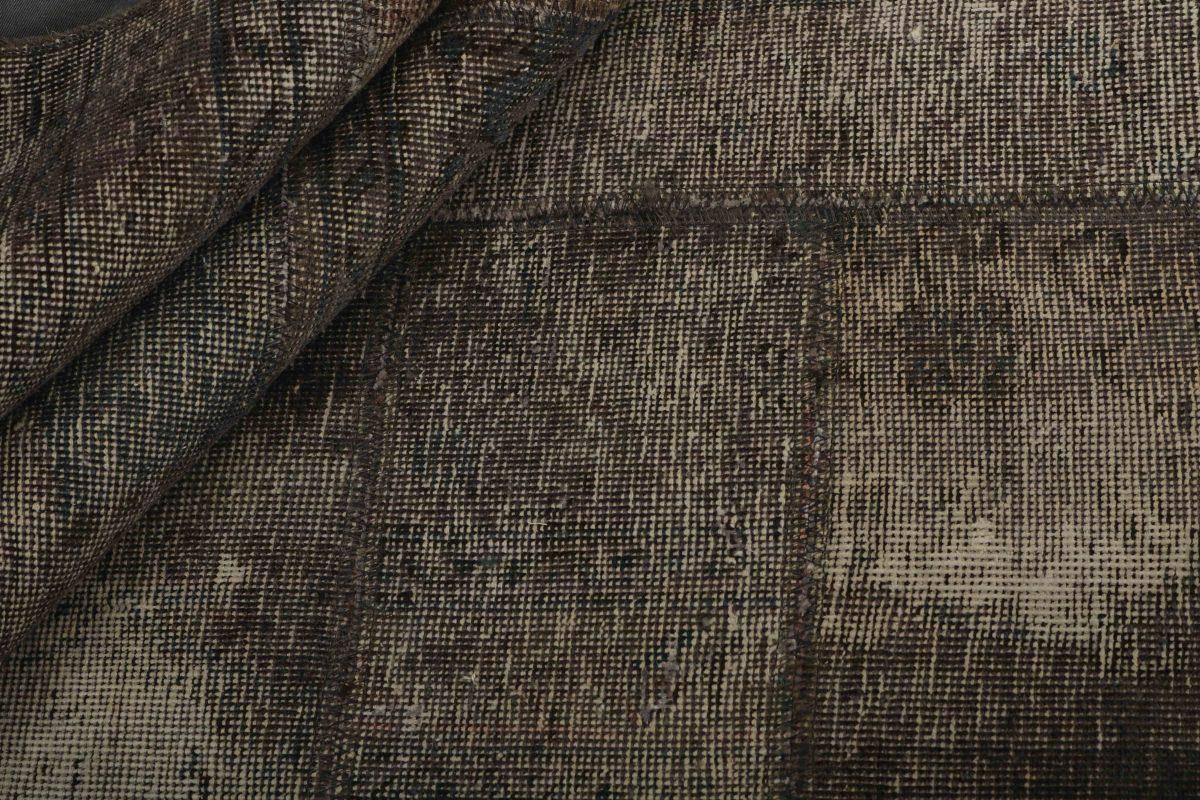 Dywan  Vintage Patchwork 1417789 153x210cm