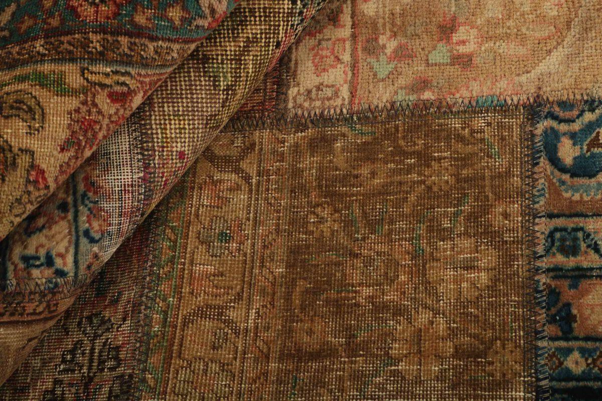 Dywan  Vintage Patchwork 1417802 170x243cm