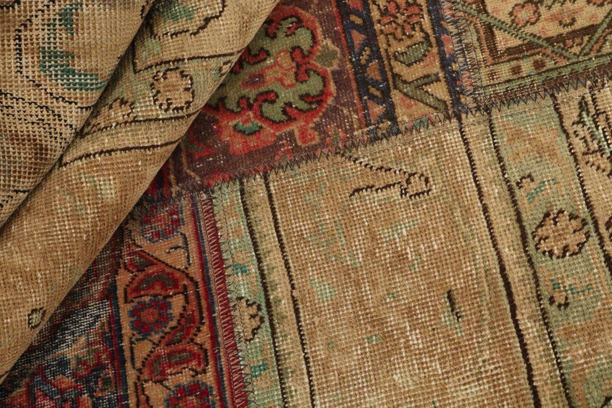 Dywan  Vintage Patchwork 1417811 203x206cm