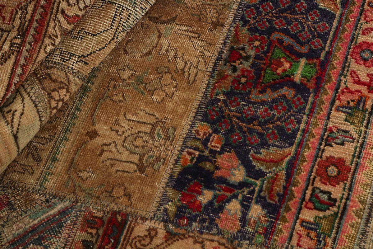 Dywan  Vintage Patchwork 1417817 250x250cm