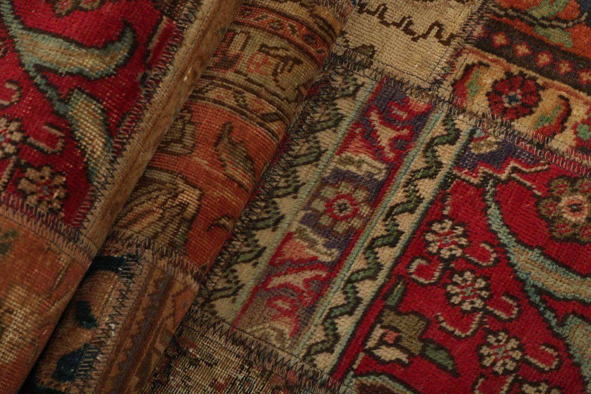 Dywan  Vintage Patchwork 1422535 83x404cm