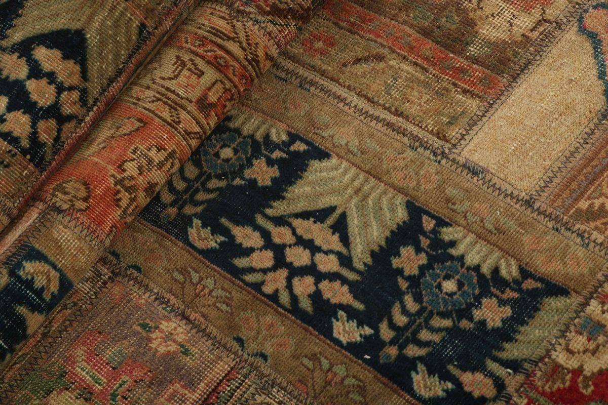 Dywan  Vintage Patchwork 1422537 83x407cm