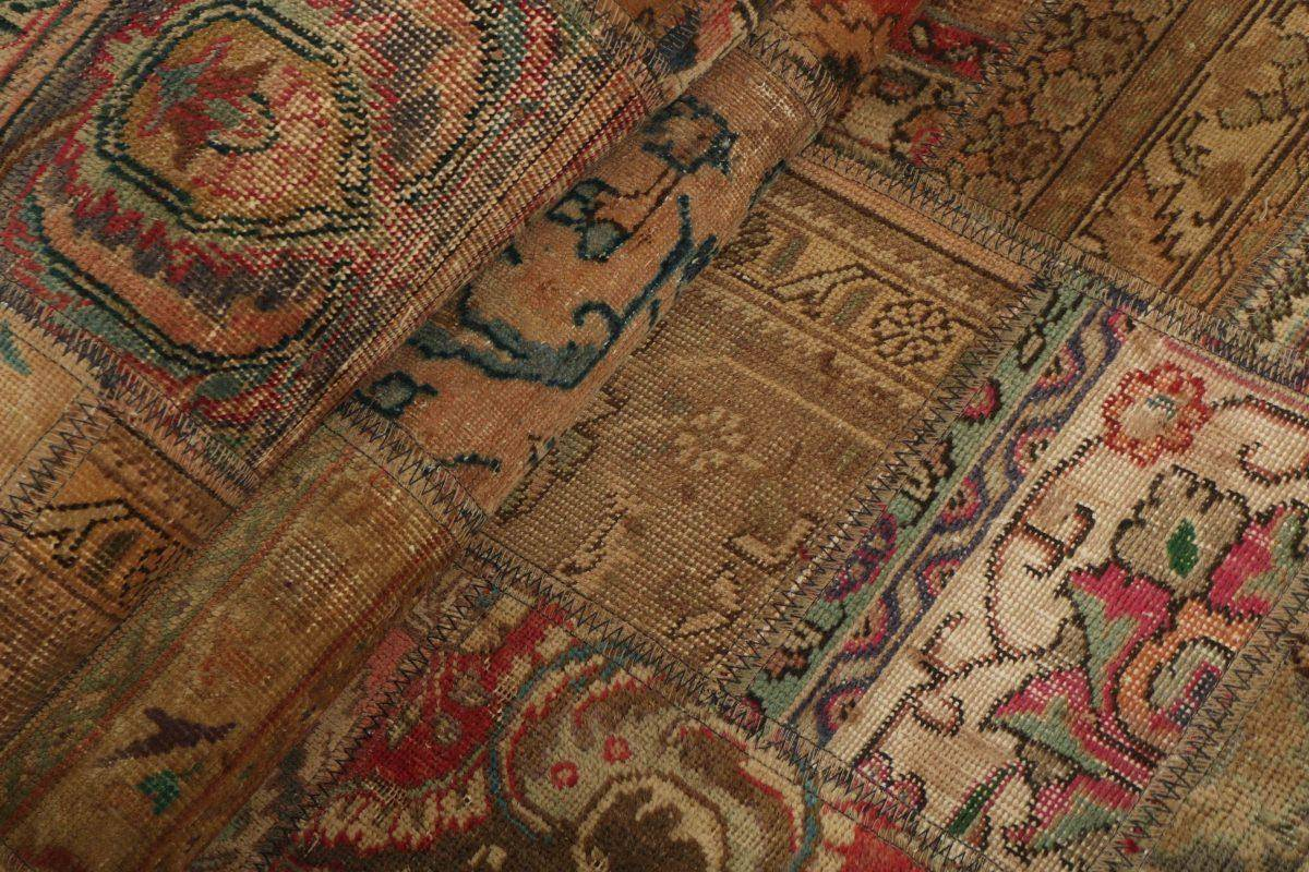 Dywan  Vintage Patchwork 1422538 82x407cm