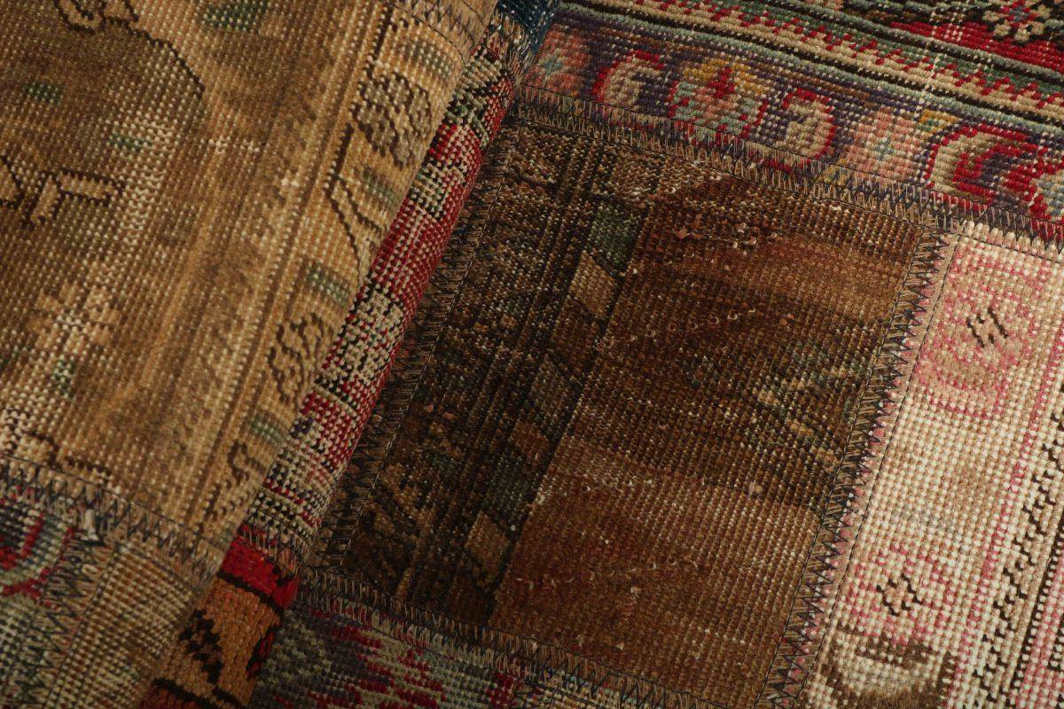Dywan  Vintage Patchwork 1422540 85x313cm
