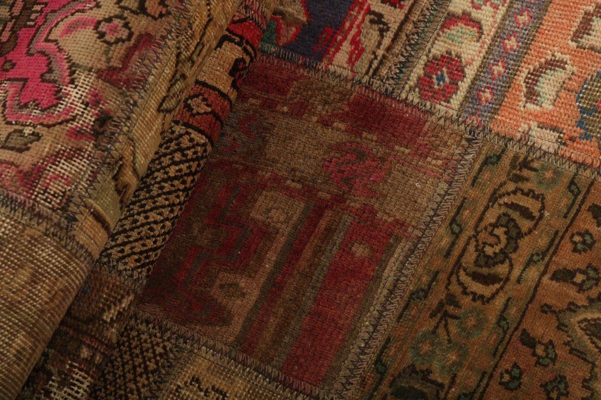Dywan  Vintage Patchwork 1422542 84x311cm