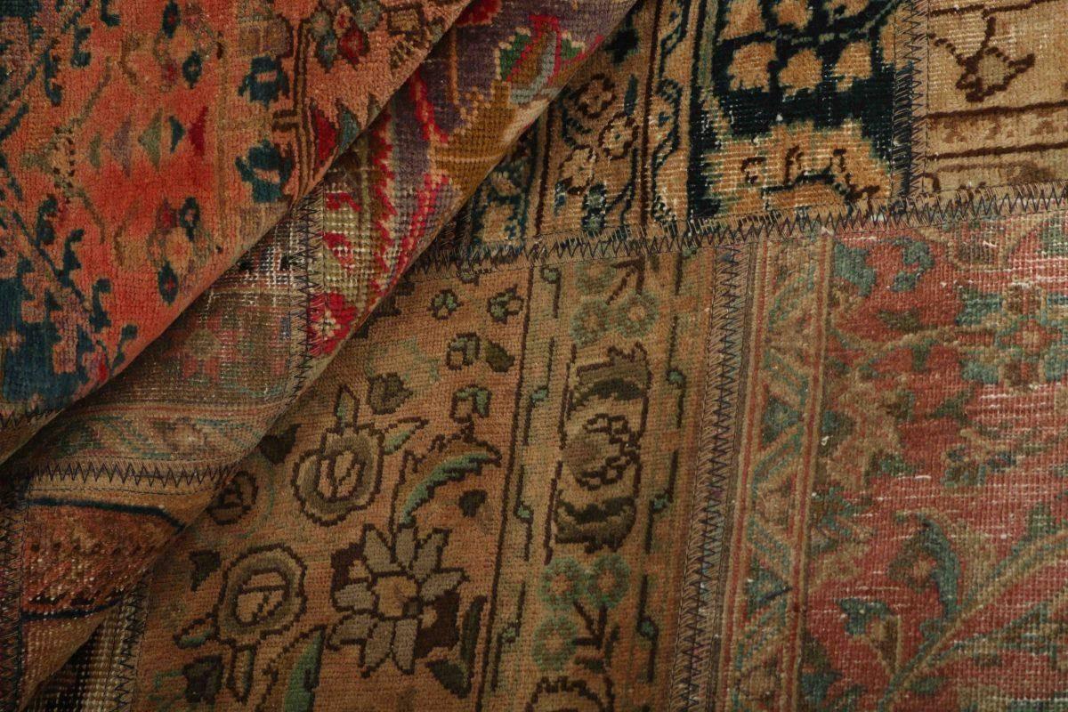 Dywan  Vintage Patchwork 1422553 195x308cm