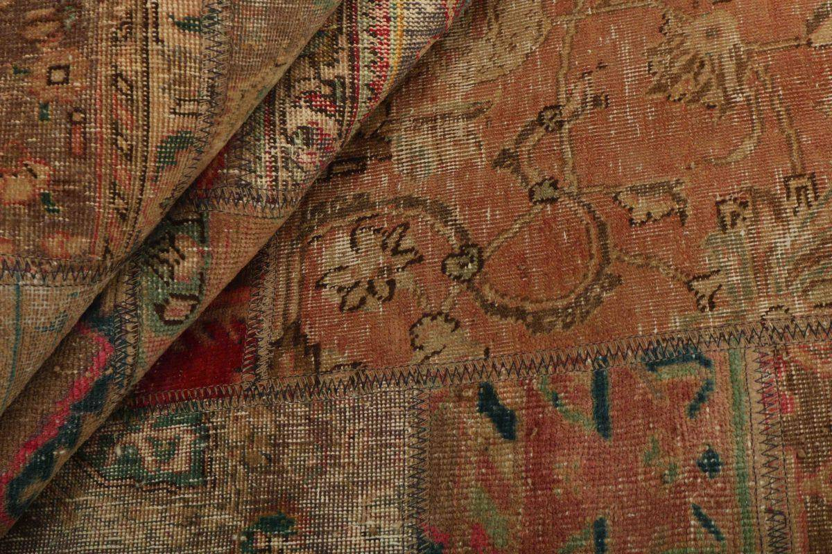 Dywan  Vintage Patchwork 1422562 252x310cm