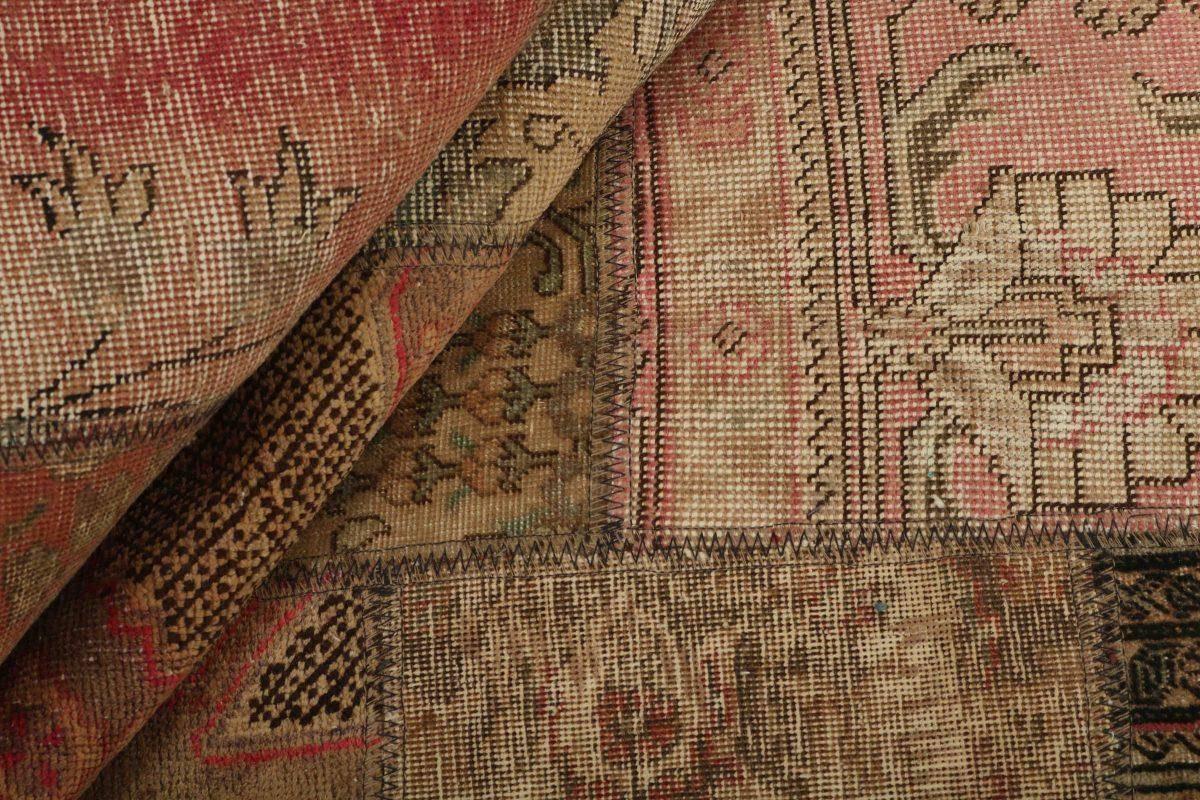 Dywan  Vintage Patchwork 1422564 248x350cm