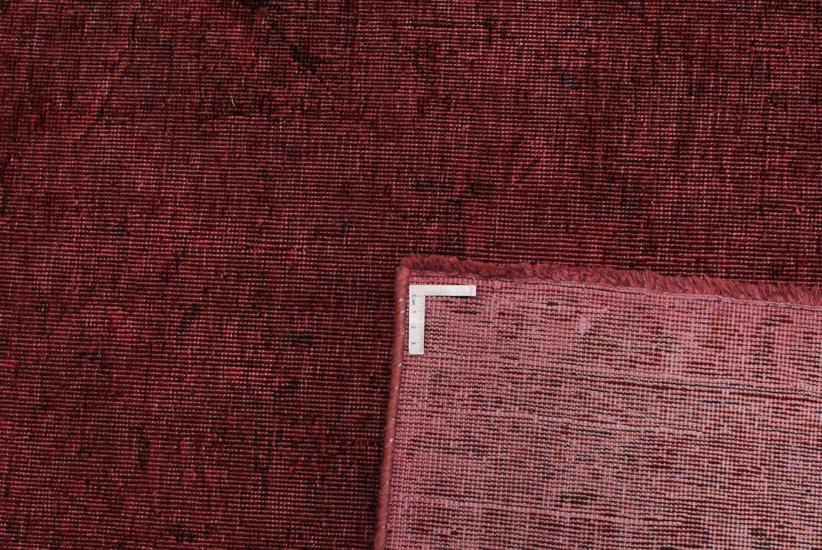 Dywan  Vintage Royal Fine 1099241 295x385cm