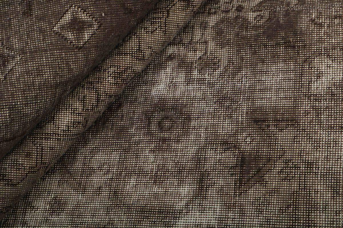 Dywan  Vintage Royal Fine 1420443 192x286cm