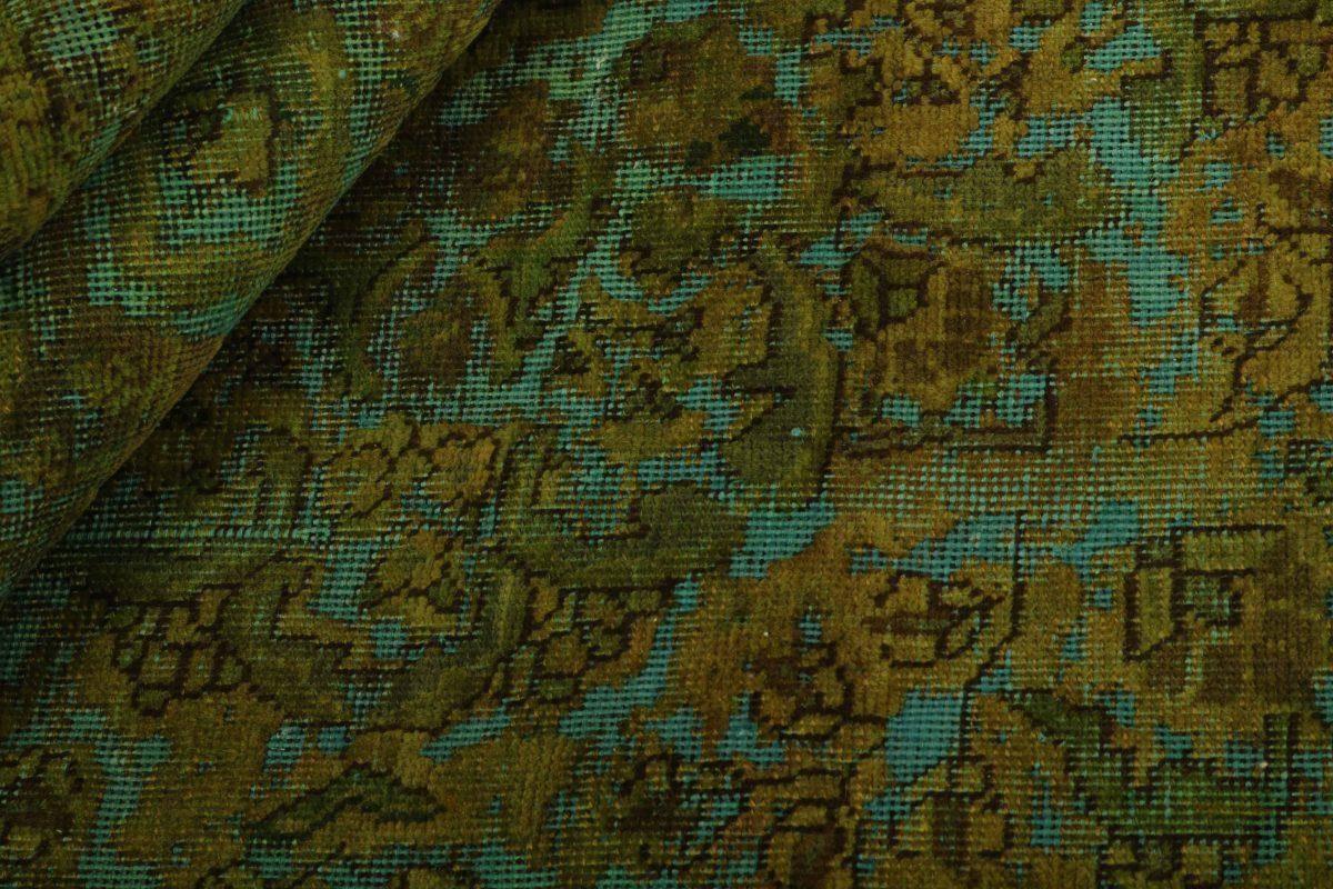 Dywan  Vintage Royal Fine 1421023 197x286cm