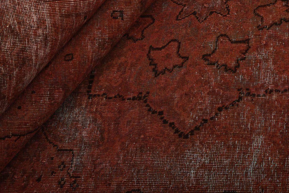 Dywan  Vintage Royal Fine 1421030 242x334cm