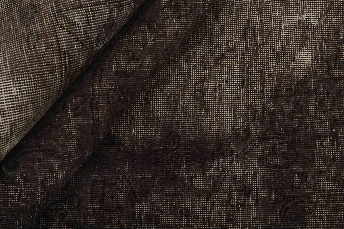 Dywan  Vintage Royal Fine 1421053 217x303cm