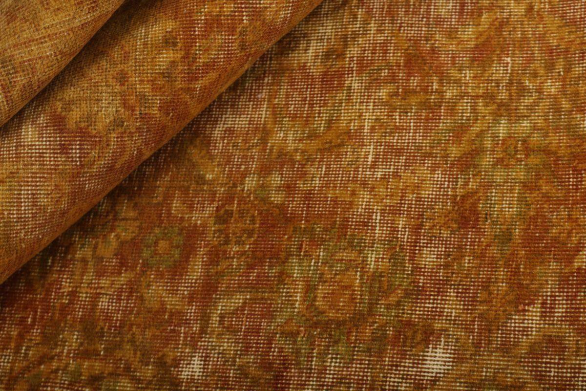 Dywan  Vintage Royal Fine 1421061 197x297cm