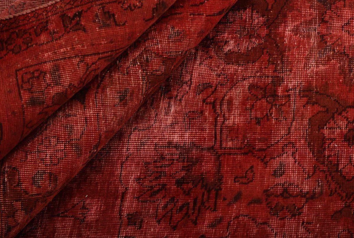 Dywan  Vintage Royal Fine 1421069 244x342cm