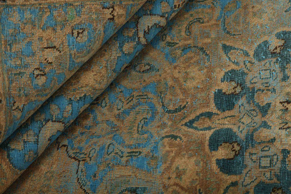 Dywan  Vintage Royal Fine 1421072 290x385cm