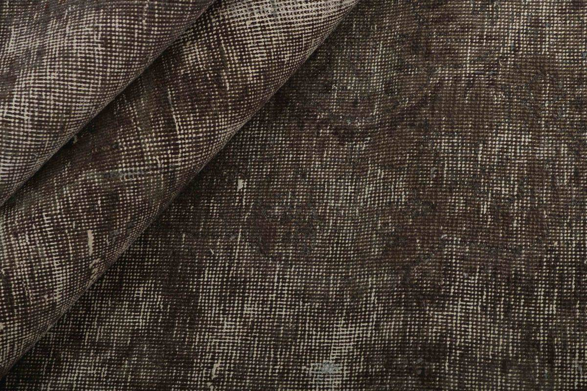 Dywan  Vintage Royal Fine 1421080 200x278cm