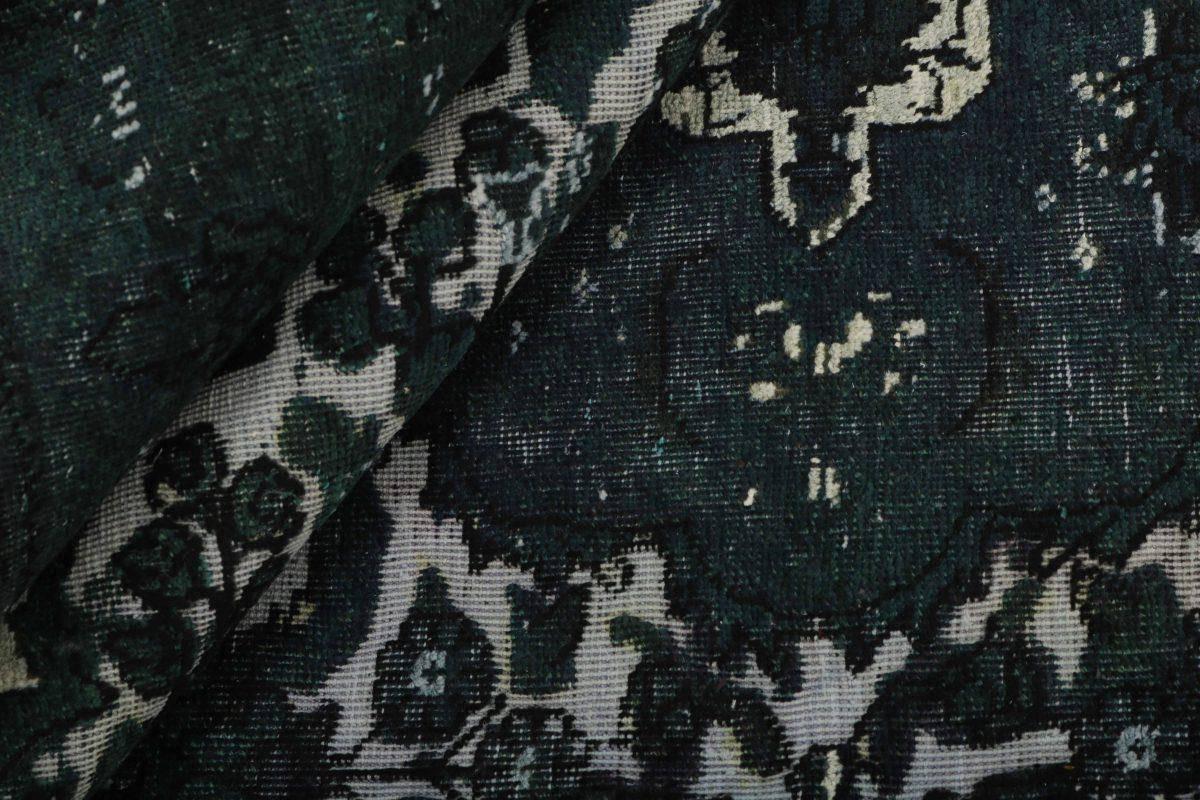 Dywan  Vintage Royal Fine 1421092 204x301cm