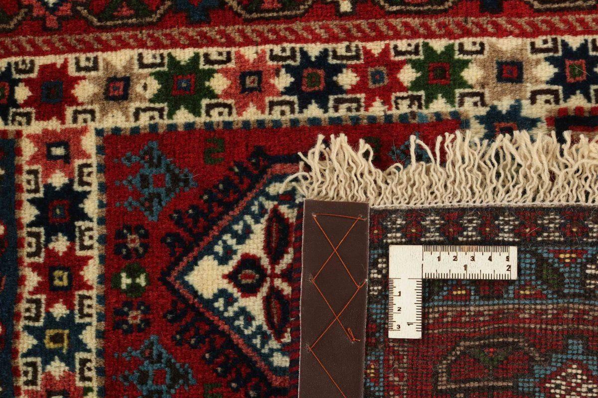 Dywan  Yalameh 1415987 85x198cm