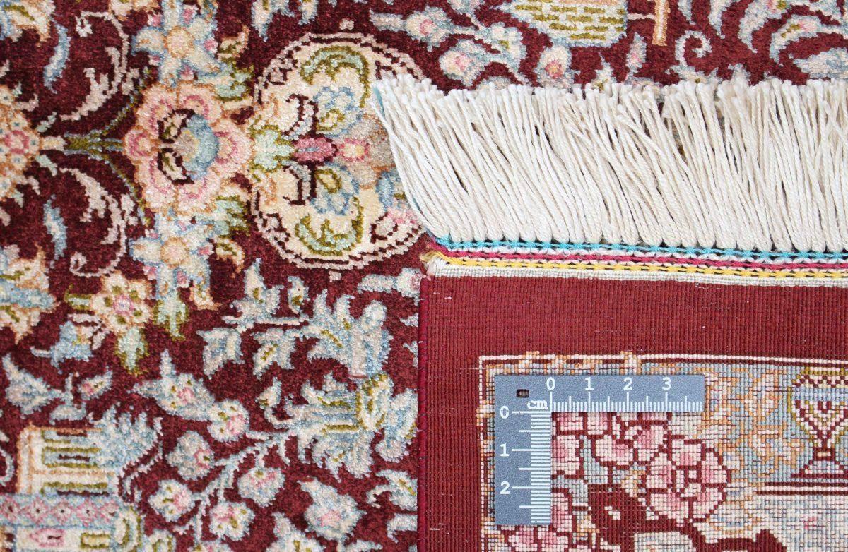 Dywan jedwabny  Ghom Silk 1157241 100x155cm