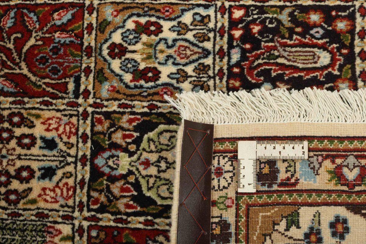 Dywan jedwabny  Moud Garden 1420369 147x214cm