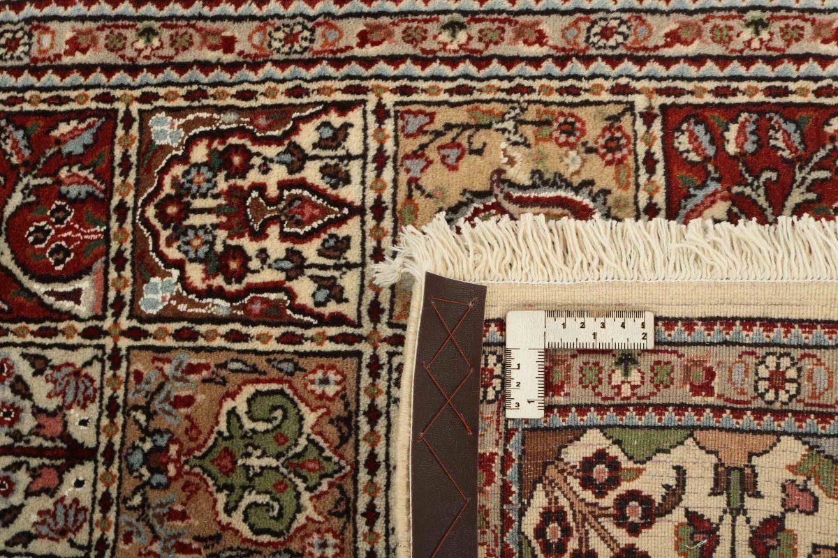 Dywan jedwabny  Moud Garden 1420386 82x192cm