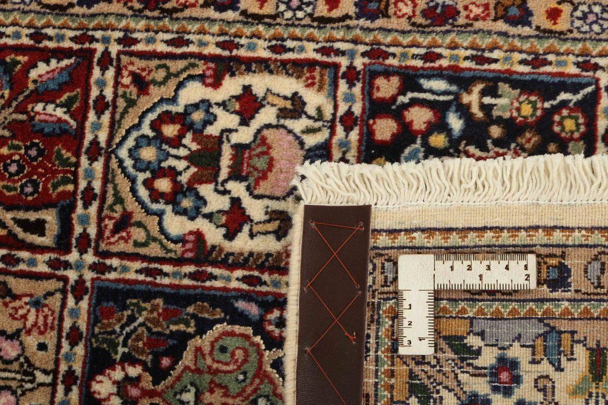 Dywan jedwabny  Moud Garden 1420387 82x190cm