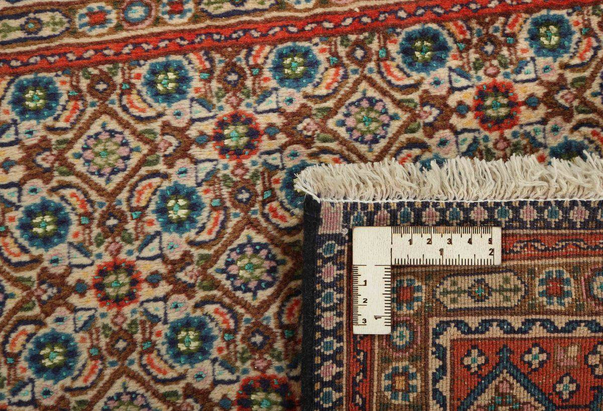Dywan jedwabny  Moud Mahi 1420990 77x126cm