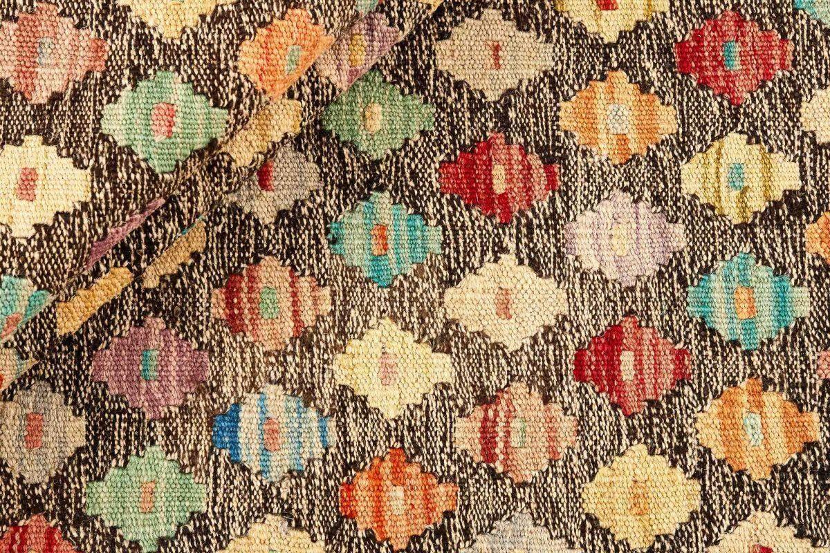 Dywan kilimowy  Afghan Kelim 1419393 128x181cm
