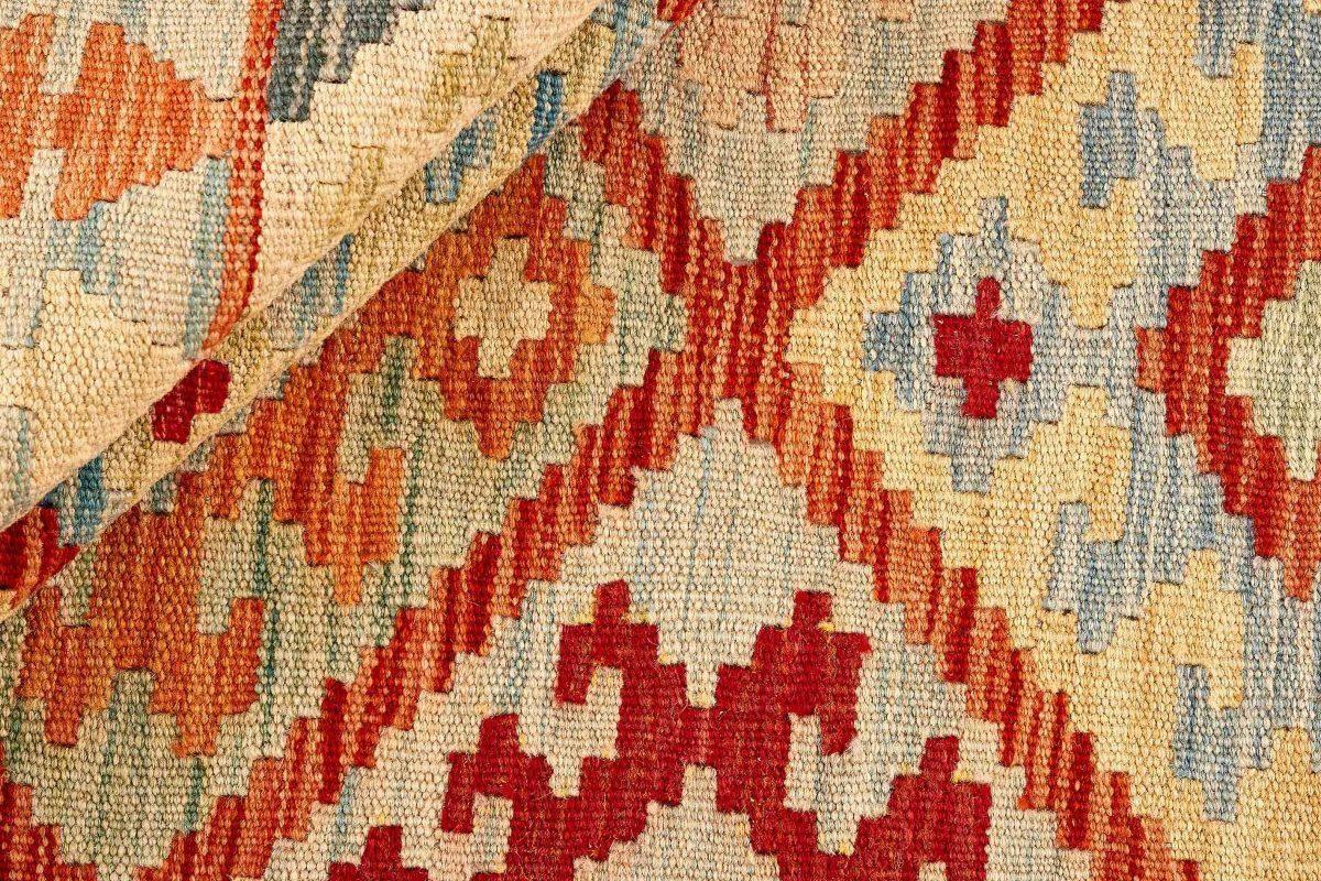 Dywan kilimowy  Afghan Kelim 1419395 135x172cm