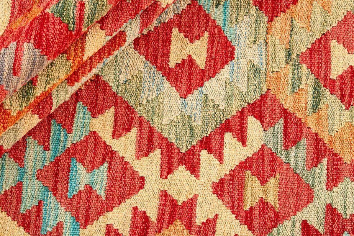 Dywan kilimowy  Afghan Kelim 1425910 177x243cm
