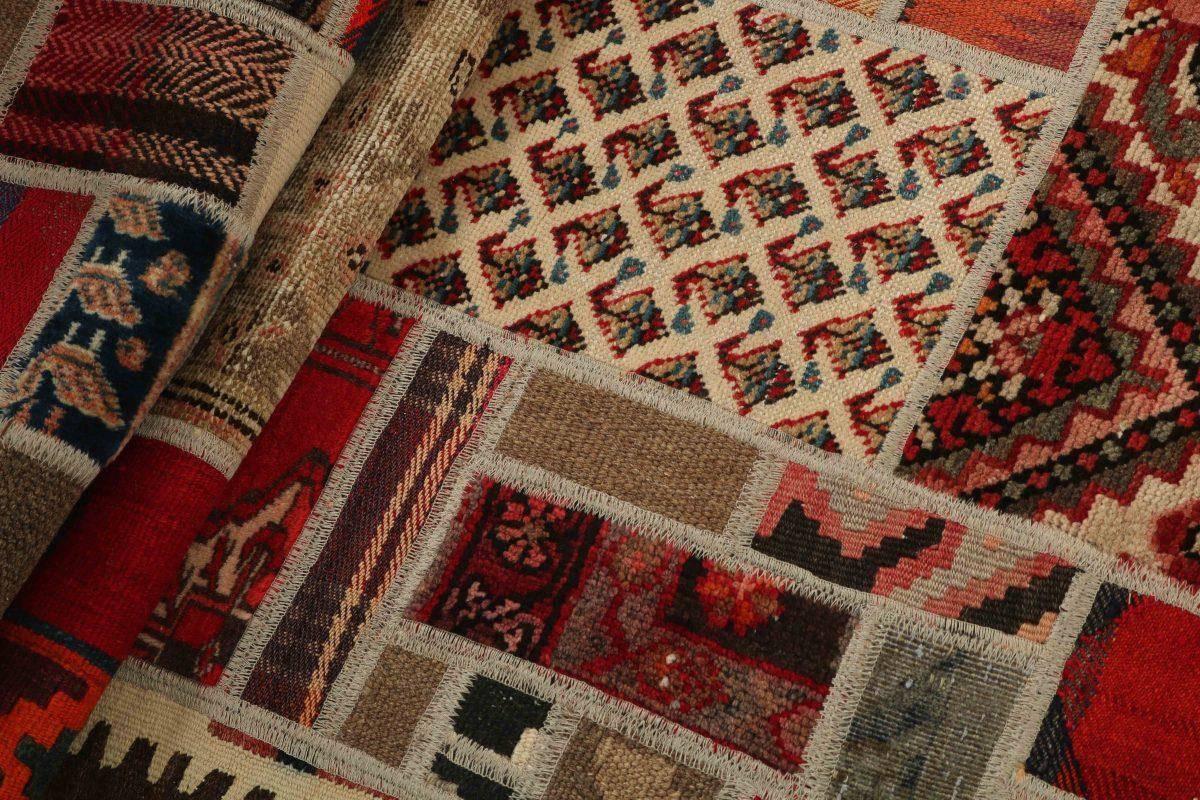 Dywan kilimowy  Tekkeh Kelim 1412592 80x300cm